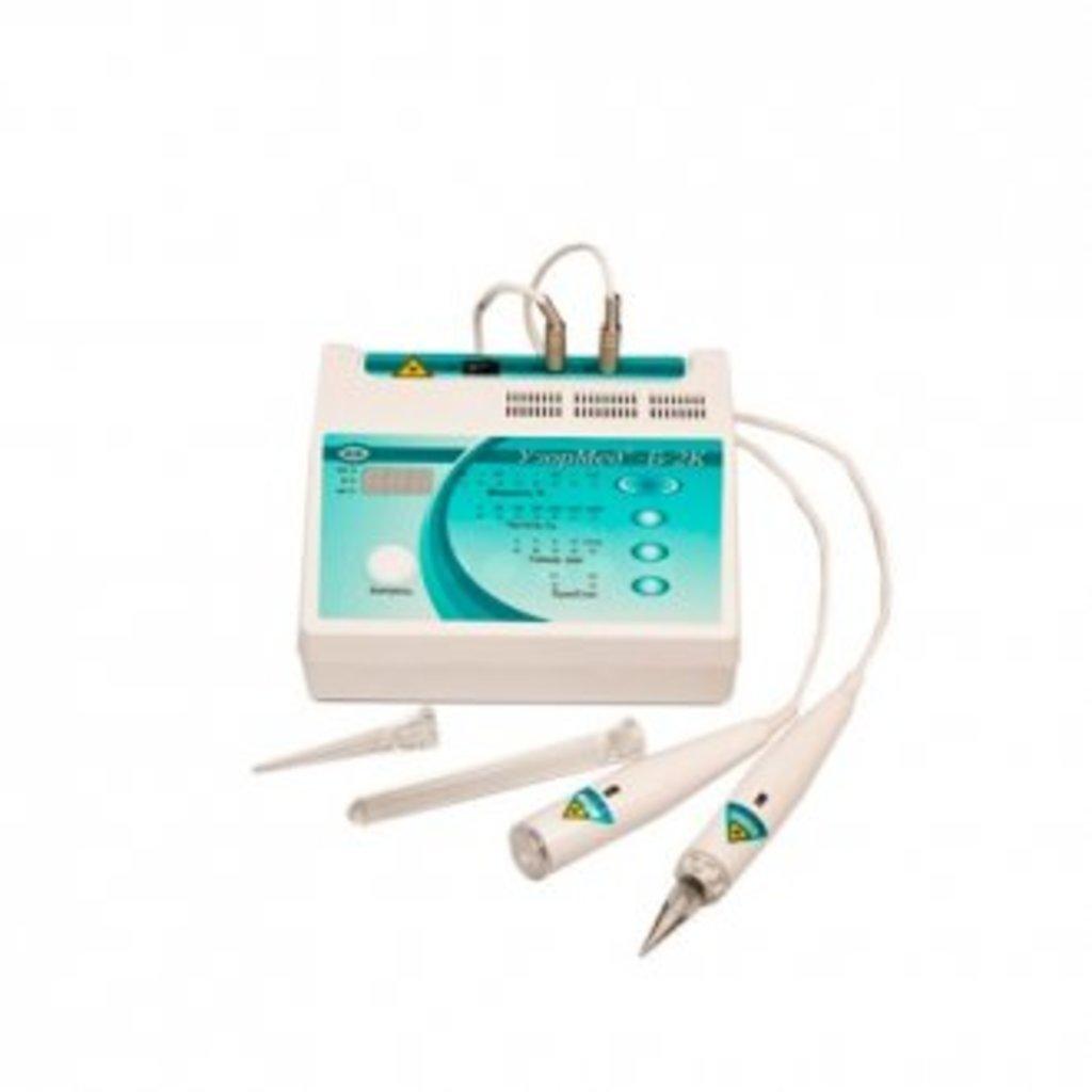 Аппараты лазерной терапии: Аппарат лазерной терапии Бином УзорМед-Б-2К Уролог в Техномед, ООО