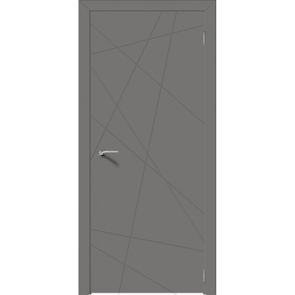 Двери Верда: Дверь межкомнатная Севилья 26 в Салон дверей Доминго Ноябрьск