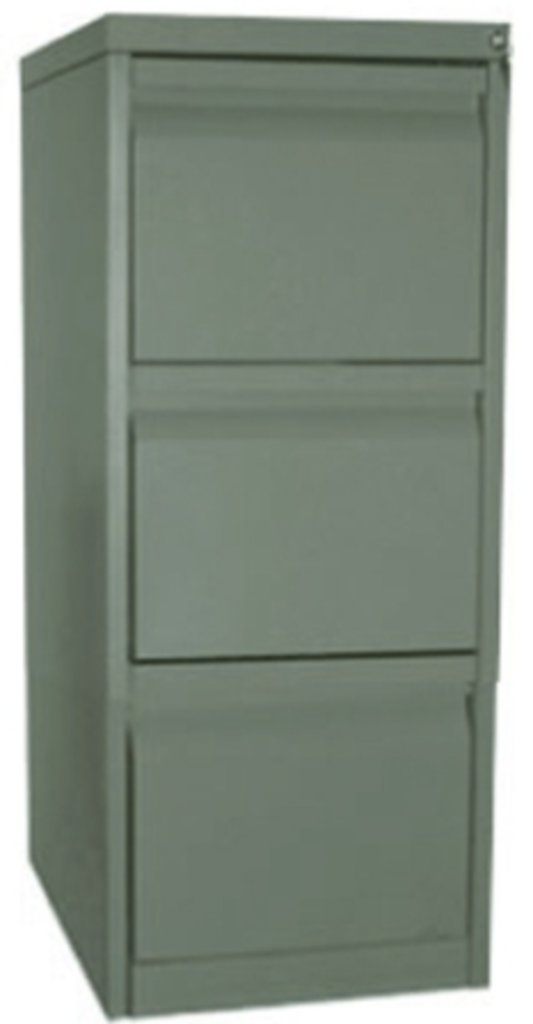 Шкафы картотечные: Шкаф картотечный МСК-831.03 в Техномед, ООО