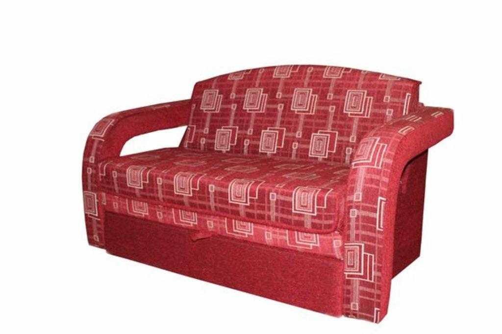 Диваны и мягкие кресла: Диван Ромео-2 (1200) в Стильная мебель