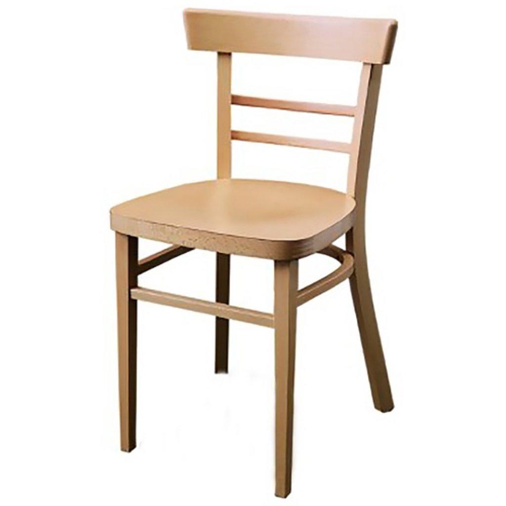 Стулья, кресла деревянный для кафе, бара, ресторана.: Стул 311189 в АРТ-МЕБЕЛЬ НН