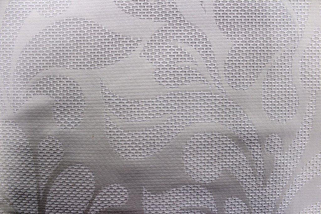 Портьерные ткани: Senzza creations-1 в Салон штор, Виссон