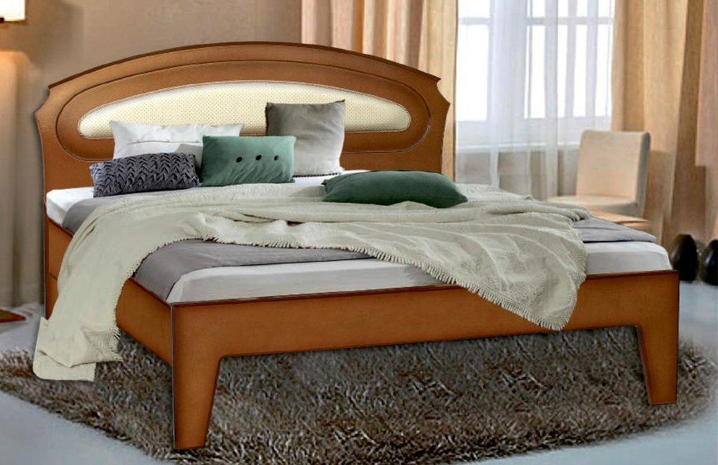 Кровати: Тахта АНАБЕЛЬ-7 (1600) в Ваша кухня в Туле