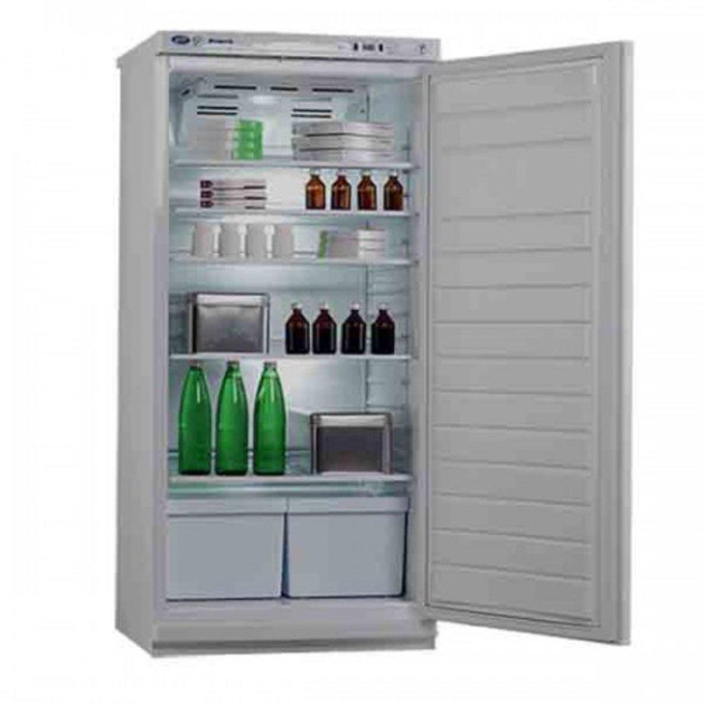 Холодильники: Холодильник фармацевтический ХФ-250-2 Позис в Техномед, ООО