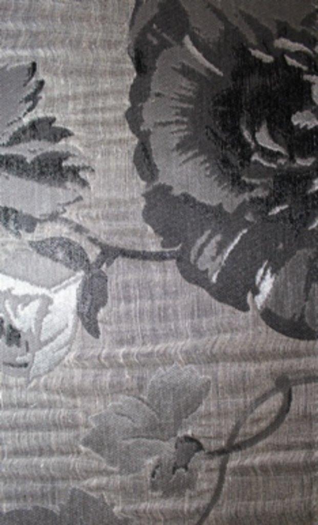 Портьерные ткани: Senzza creations-10 в Салон штор, Виссон