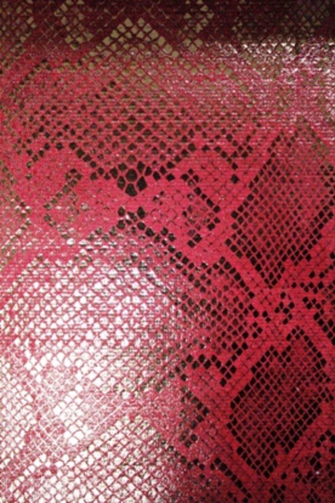 Портьерные ткани: Campell в Салон штор, Виссон