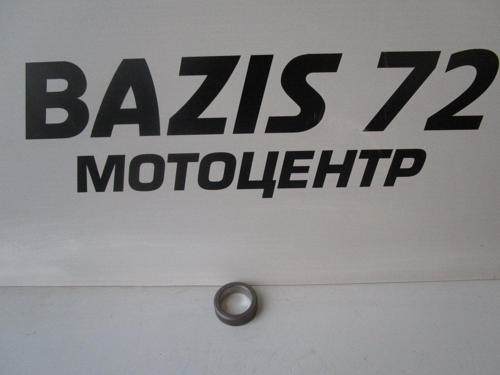 Запчасти для техники CF: Втулка маховика CF 0180-091007 в Базис72