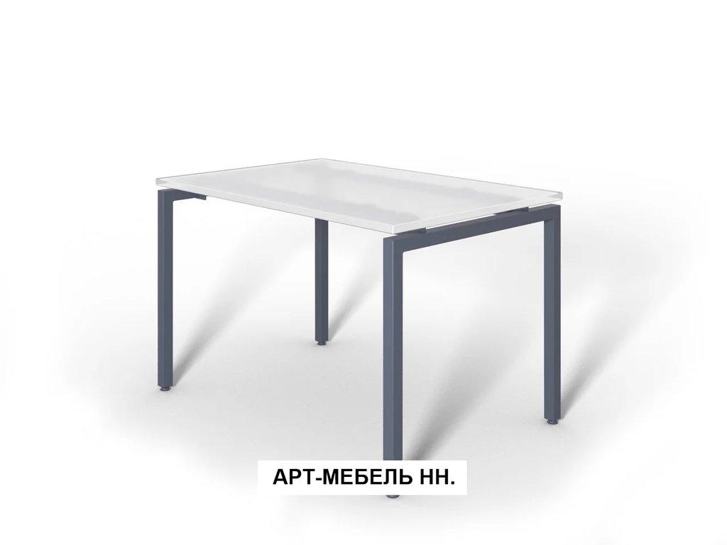 Подстолья для офисных столов.: Каркас П-44.1600 в АРТ-МЕБЕЛЬ НН