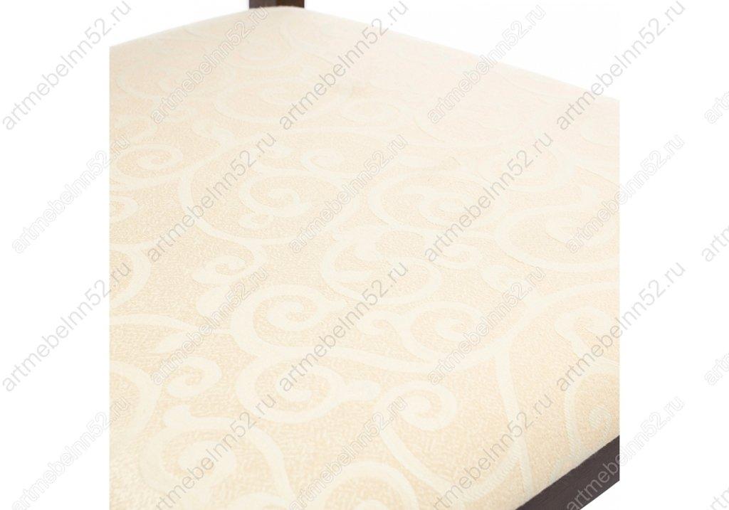 Стулья, кресла деревянный для кафе, бара, ресторана.: Стул 1580 в АРТ-МЕБЕЛЬ НН