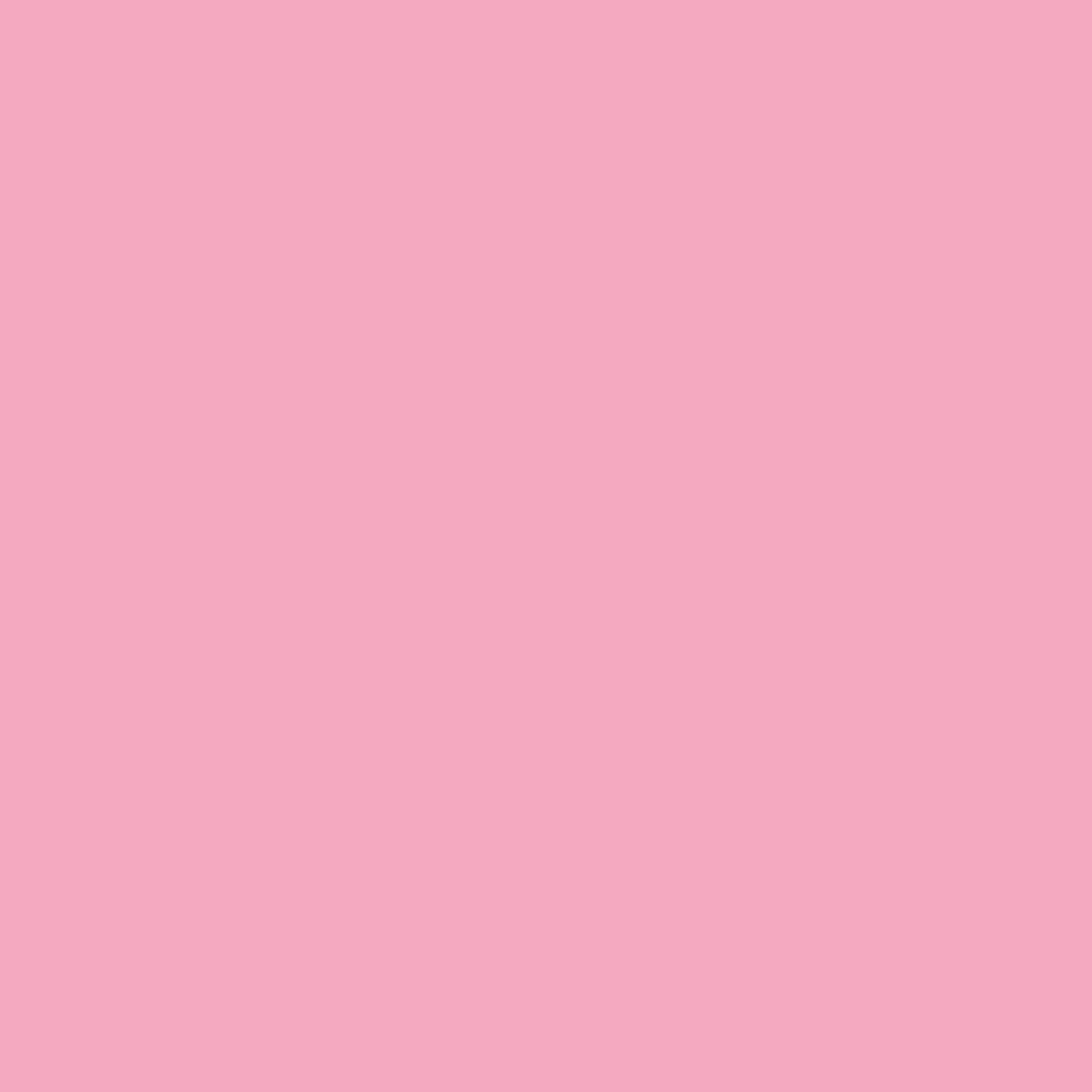 Бумага цветная А4 (21*29.7см): FOLIA Цветная бумага, 300г, A4, роза,1 лист в Шедевр, художественный салон