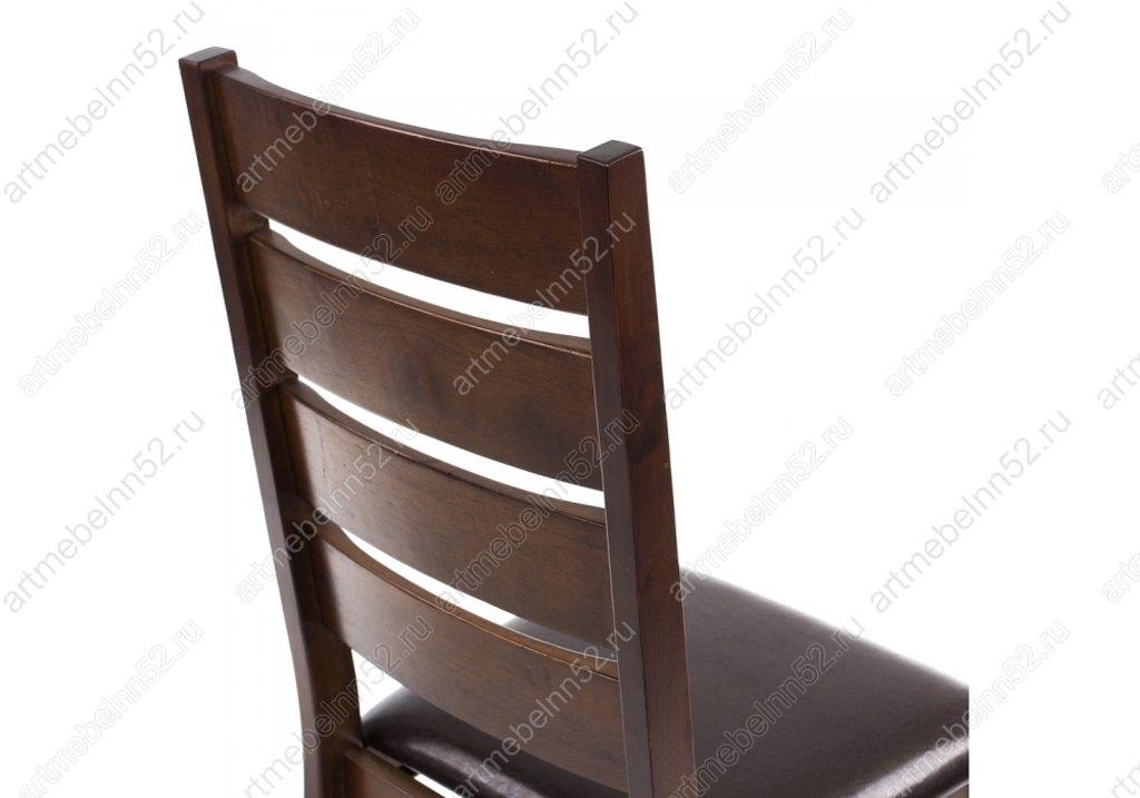 Стулья, кресла деревянный для кафе, бара, ресторана.: Стул 1600 в АРТ-МЕБЕЛЬ НН