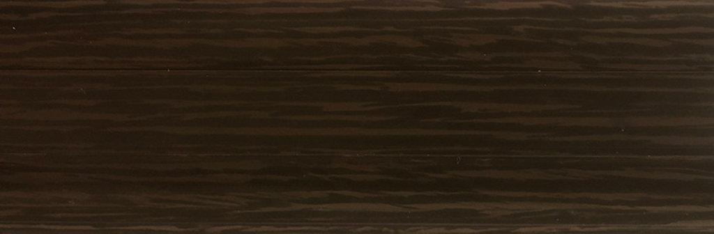 Плинтуса напольные: Плинтус с К/К RICO № 92 дуб Монако /40 в Мир Потолков