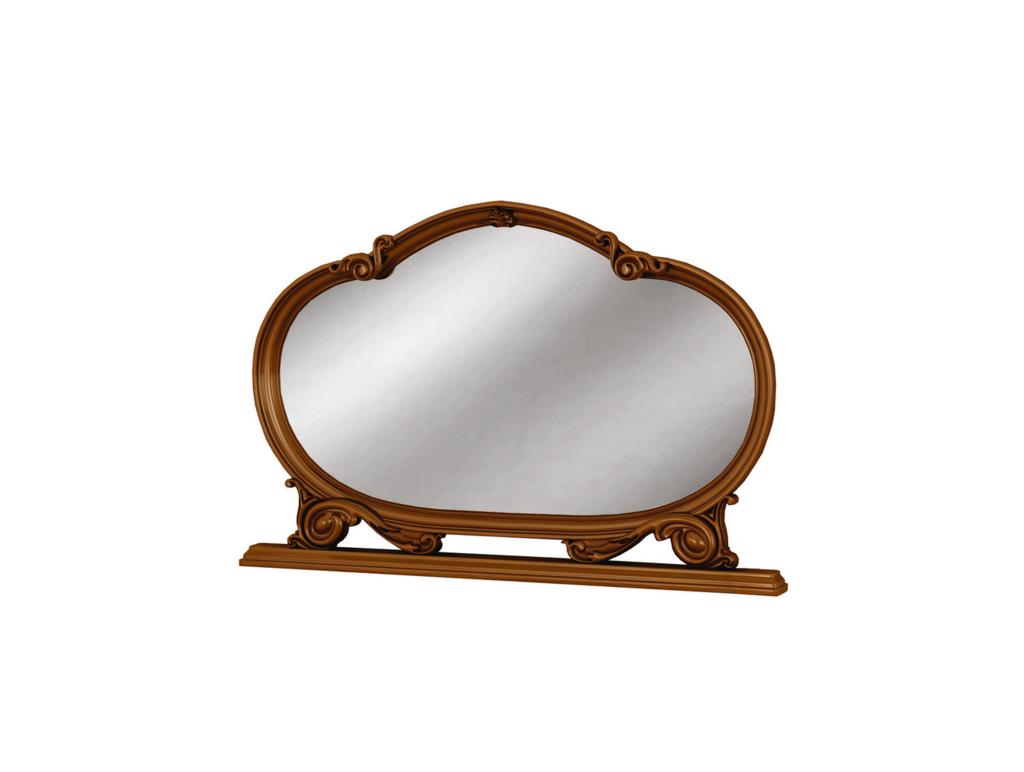 Зеркала, общее: Зеркало Роза в Стильная мебель