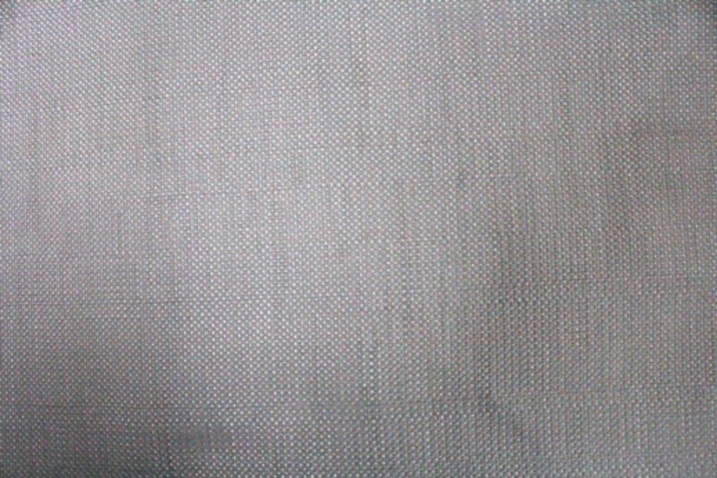 Портьерные ткани: Steel в Салон штор, Виссон
