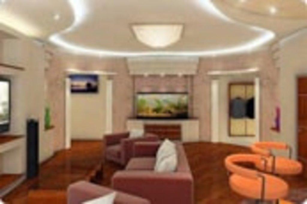 Однокомнатные квартиры: Однокомнатная квартира улица 9 Мая, 83, корп.1 в Эдем