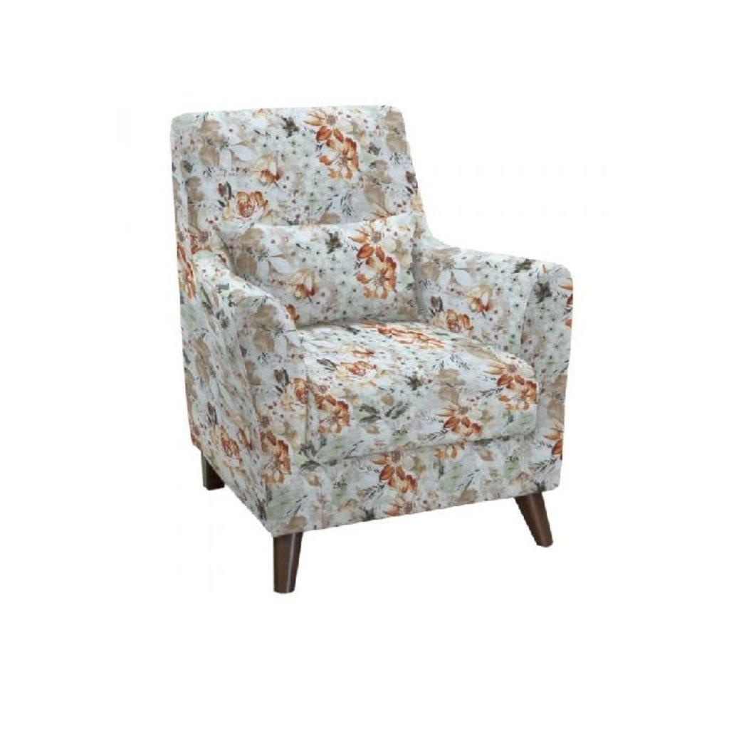Кресла Либерти: Кресло Либерти ТК 228/1 в Диван Плюс