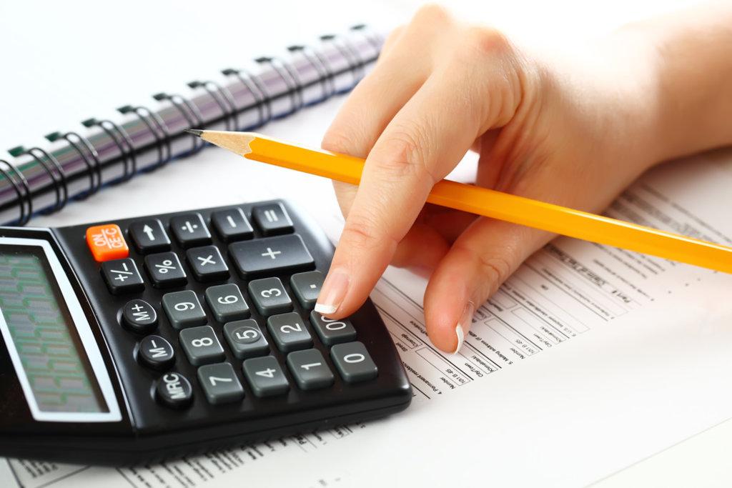 Услуги бухгалтерские: Ведение налогового учета в Агентство бухгалтерских услуг Ваш Бизнес, ООО