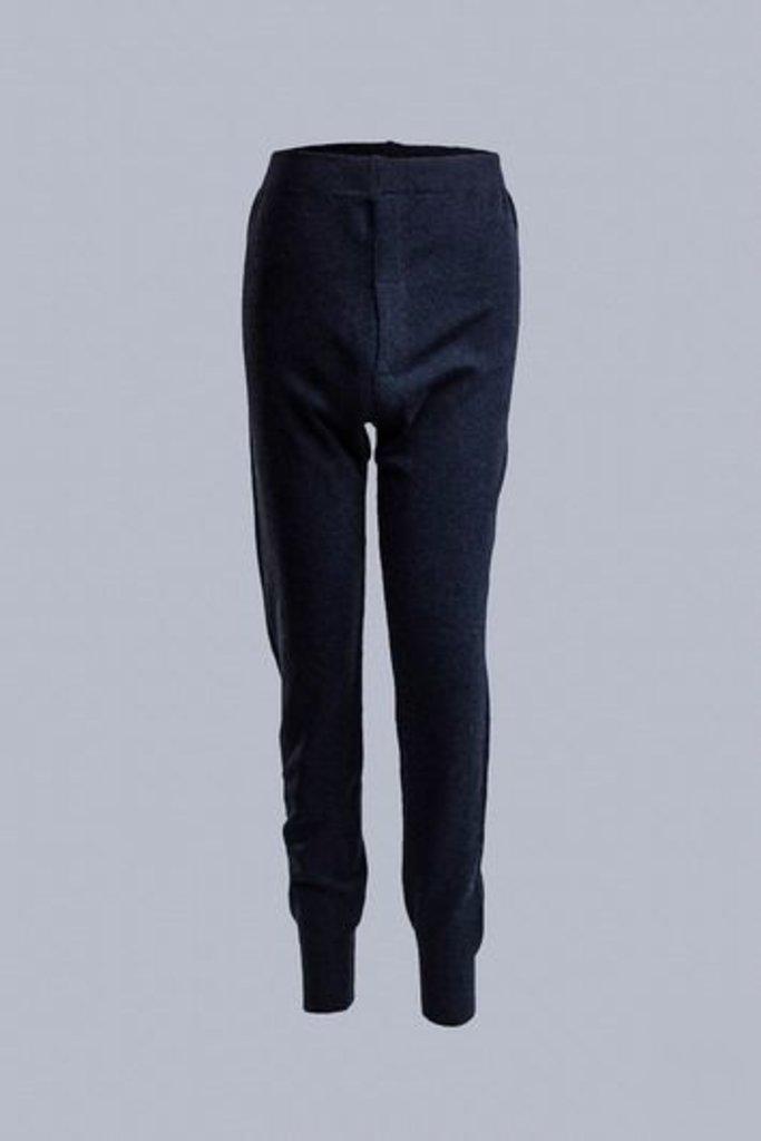 Мужская одежда: Кашемировые мужские кальсоны в Сельский магазин