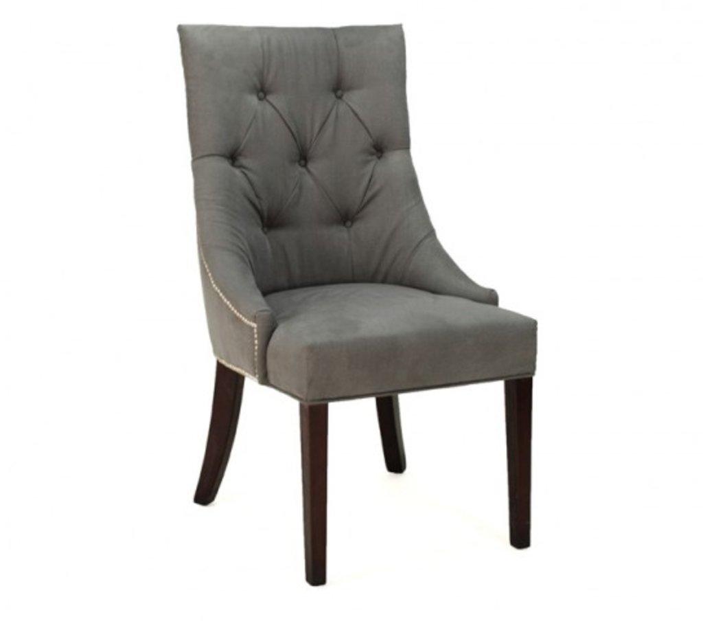 Стулья, кресла деревянный для кафе, бара, ресторана.: Кресло 323069 в АРТ-МЕБЕЛЬ НН