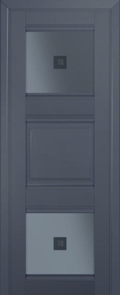 Двери profildoors Серия U: Модель 6u в Салон дверей Доминго Ноябрьск