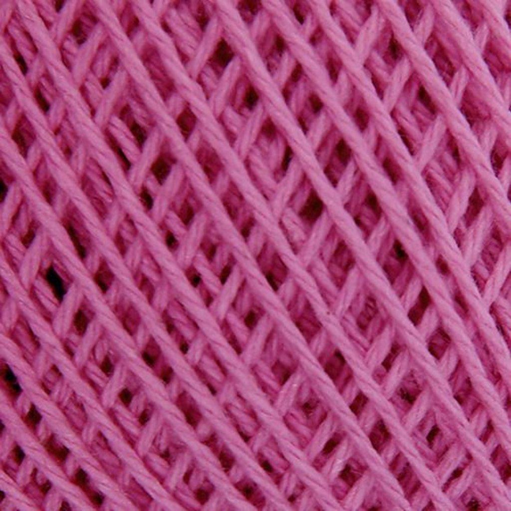 Пион 50гр.: Нитки Пион 50гр.,200м(70%хлопок,30%вискоза)(цвет 0805 малиновый)упак/6шт. в Редиант-НК