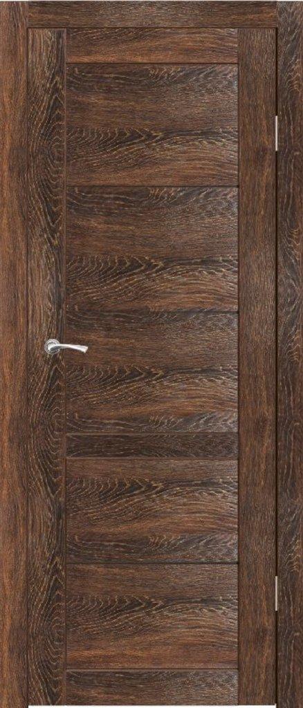 Двери Тк ВИП: Венеция ДГ в Салон дверей Доминго Ноябрьск
