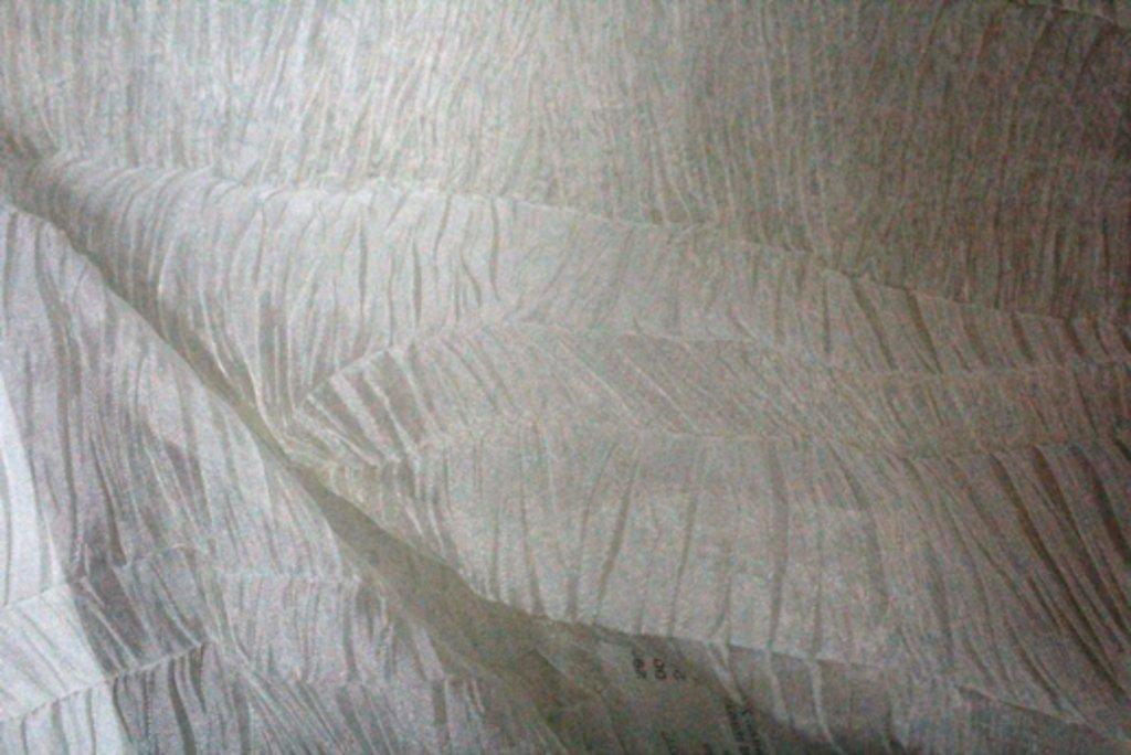 Тюль: Marella 2992 в Салон штор, Виссон