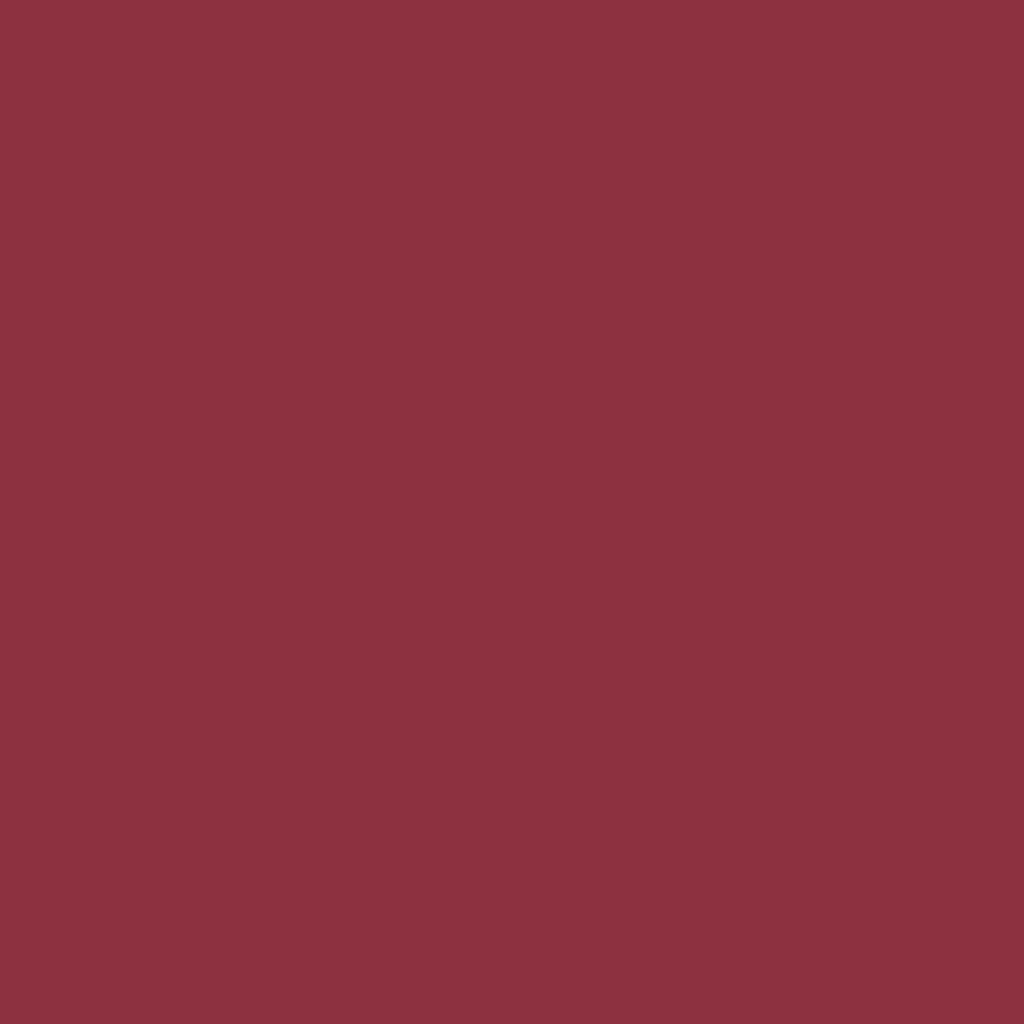 Бумага цветная А4 (21*29.7см): FOLIA Цветная бумага, 300г, A4, красный темный 1 лист в Шедевр, художественный салон