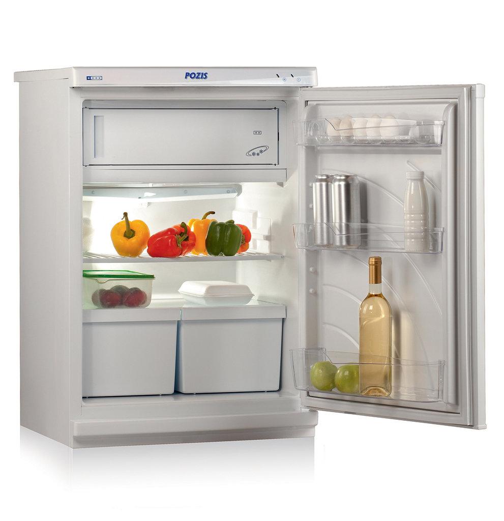 Холодильники: Холодильник Позис-Свияга 410-1 в Техномед, ООО