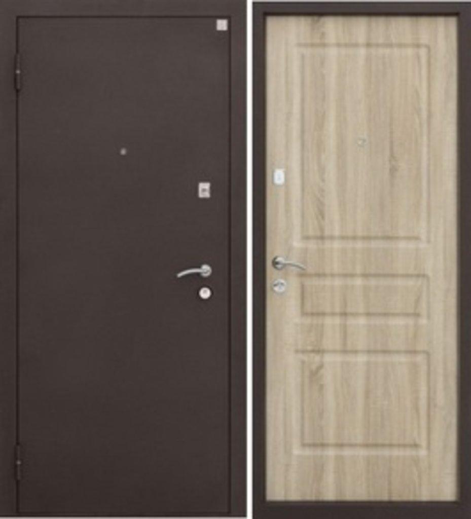 Входные двери Алмаз: Алмаз 11 Ель карпатская в Модуль Плюс