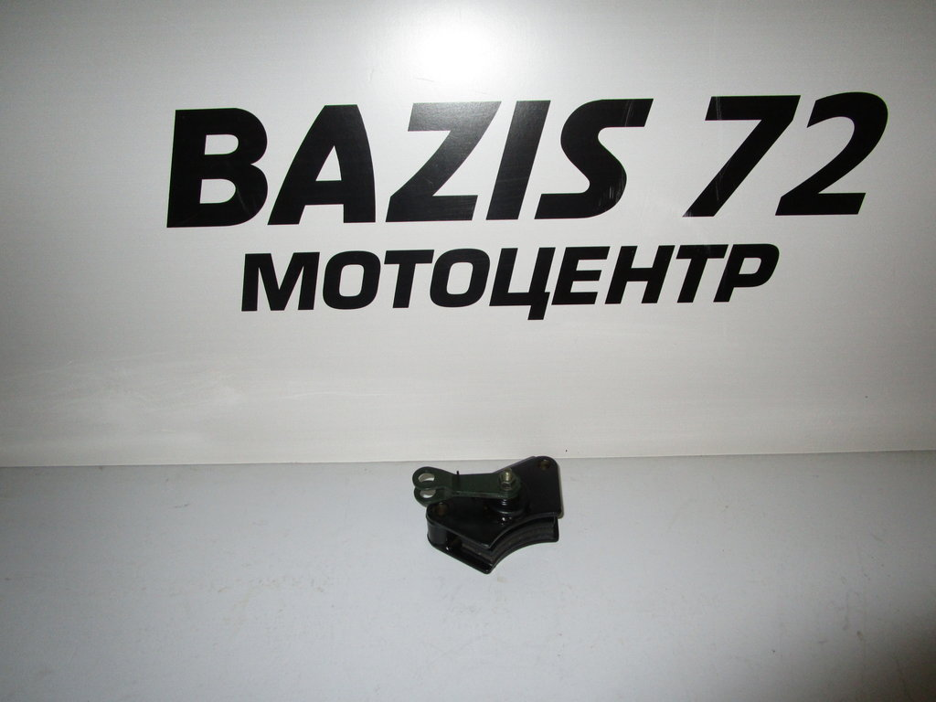 Запчасти для техники CF: Суппорт тормозной, парковочный CF в Базис72