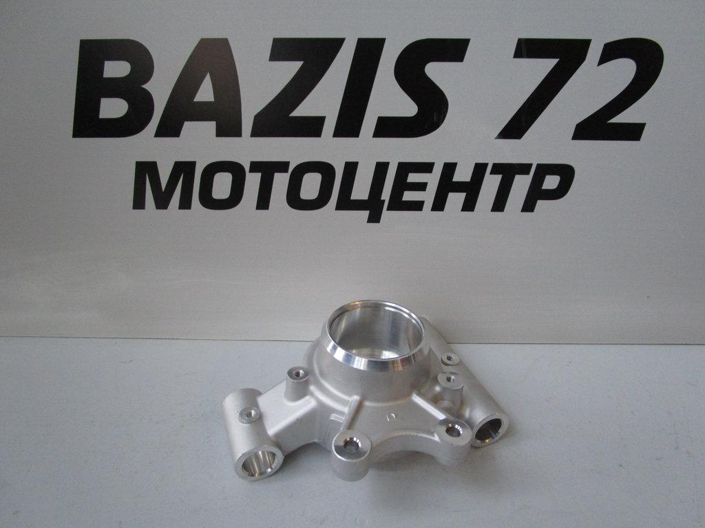 Запчасти для техники CF: Кулак заднего колеса, правый CF 7030-060002 в Базис72