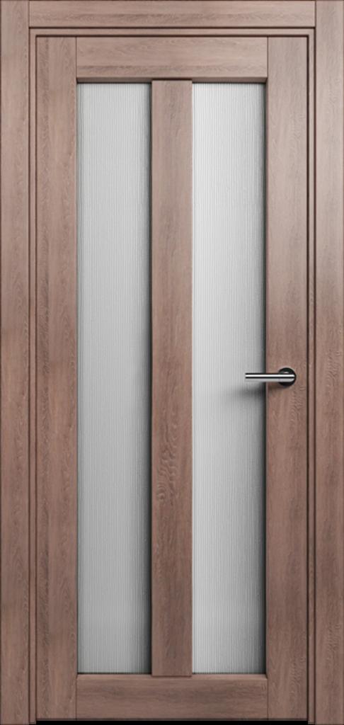 Межкомнатные двери: 2.Межкомнатные двери Статус серия. ОПТИМА модель 135 в Двери в Тюмени, межкомнатные двери, входные двери
