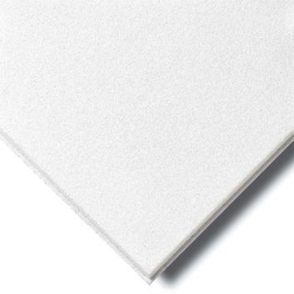 Потолки Армстронг (минеральное волокно): Потолочная плита ULTIMA OP Tegular 600x600x20 (Ультима Тегуляр ОП) Армстронг в Мир Потолков