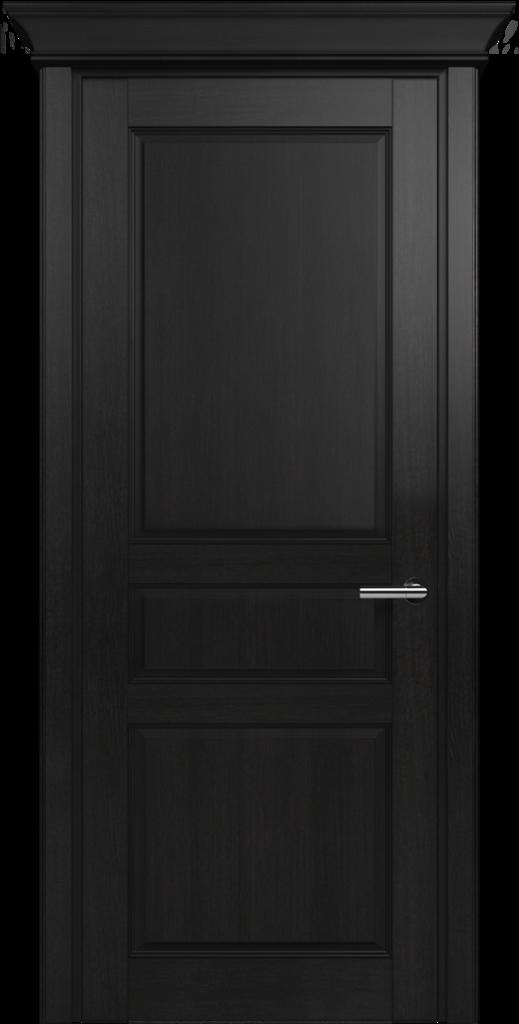Межкомнатные двери: 2.Межкомнатные двери Статус серия. Классик модель 531 в Двери в Тюмени, межкомнатные двери, входные двери
