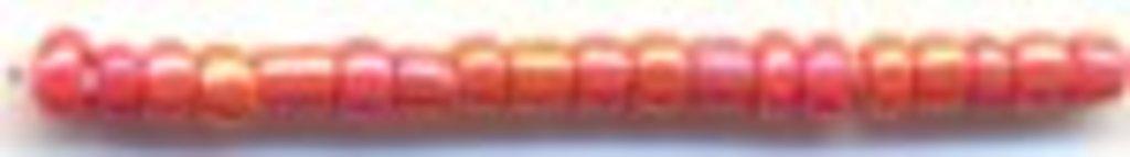 Бисер(стекло)11/0упак.20гр.Астра: Бисер 11/0,упак.20гр.,цвет 405 в Редиант-НК