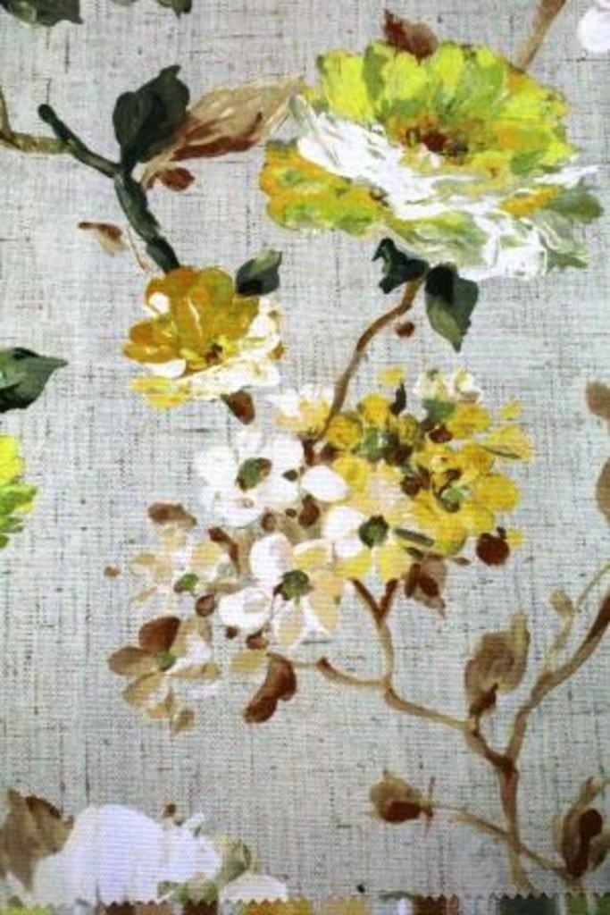 Ткани: Сatalina c в Салон штор, Виссон