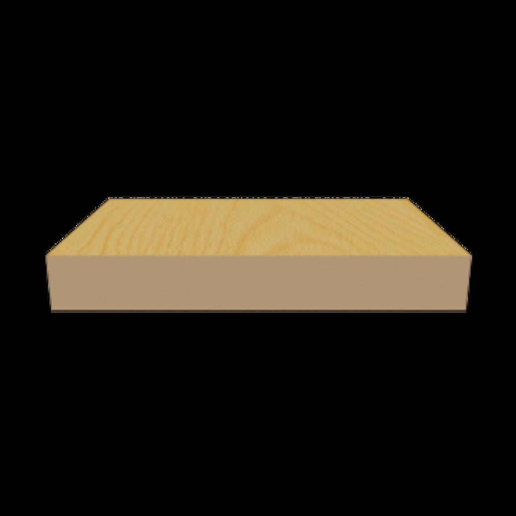 Элементы для лестниц: Доска подперильная в Terry-Gold (Терри-Голд), погонажные изделия