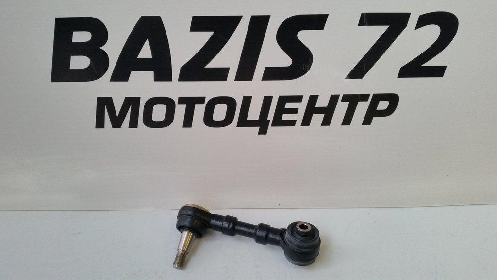 Запчасти для UTV ATV - BRP, Arctic cat, Yamaha, Polaris.: Стойка стабилизатора левая BRP в Базис72