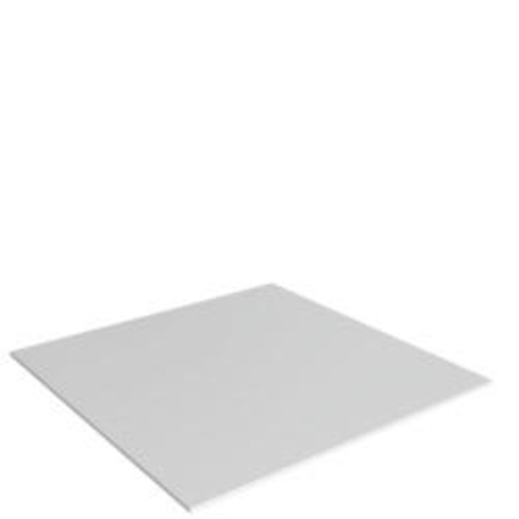 Кассетные металлические потолки: Кассетный потолок  Vector AP300*1200 Vector хром А741 золото А111 перф. в Мир Потолков