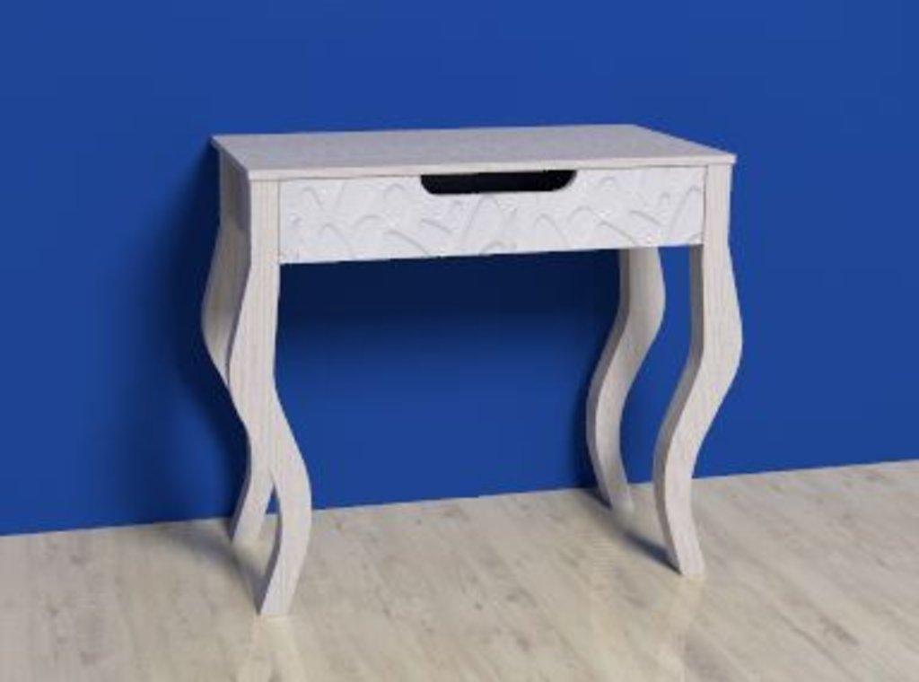 Туалетные столики и консоли: Стол туалетный WYSPAA 32 в Стильная мебель