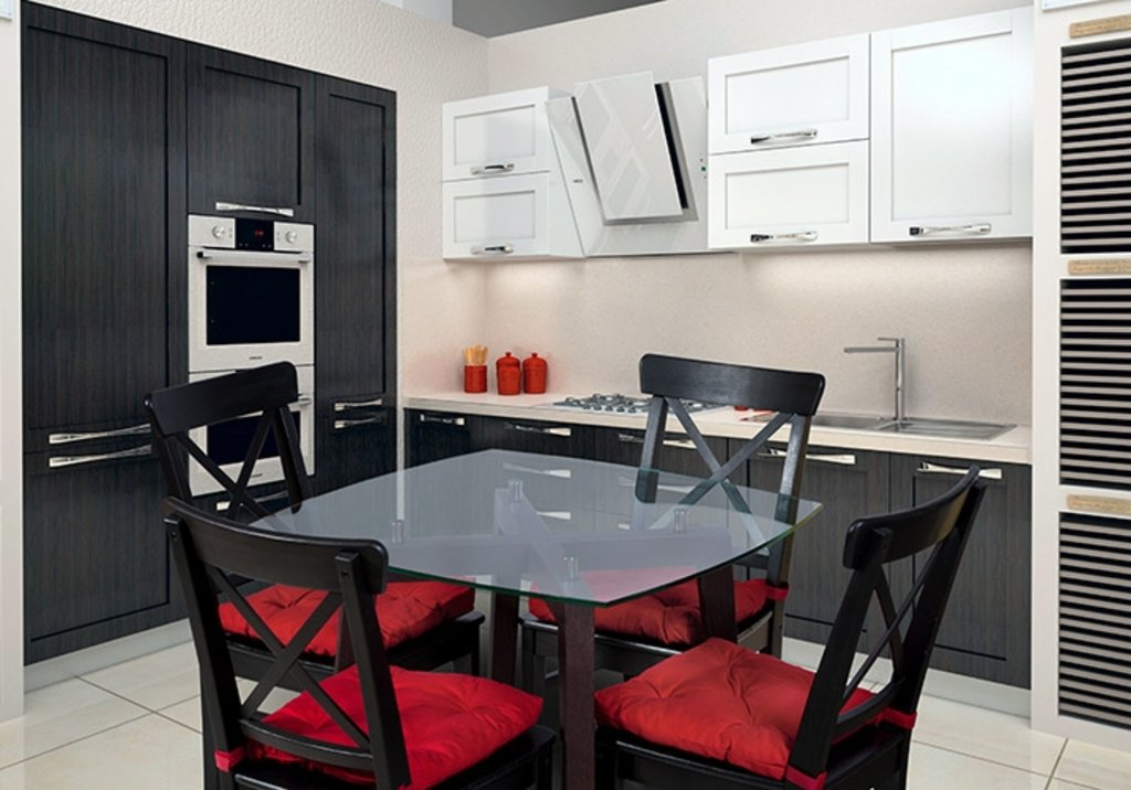 Столы кухонные.: Стол СЧ D-950 в АРТ-МЕБЕЛЬ НН