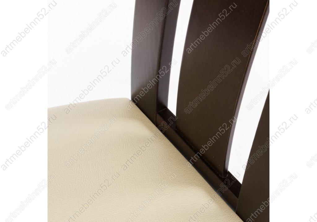 Стулья, кресла деревянный для кафе, бара, ресторана.: Стул 1226 в АРТ-МЕБЕЛЬ НН