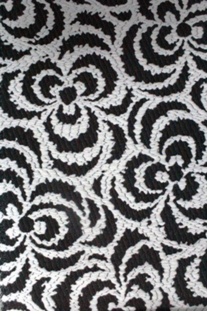 Портьерные ткани: Marnie в Салон штор, Виссон