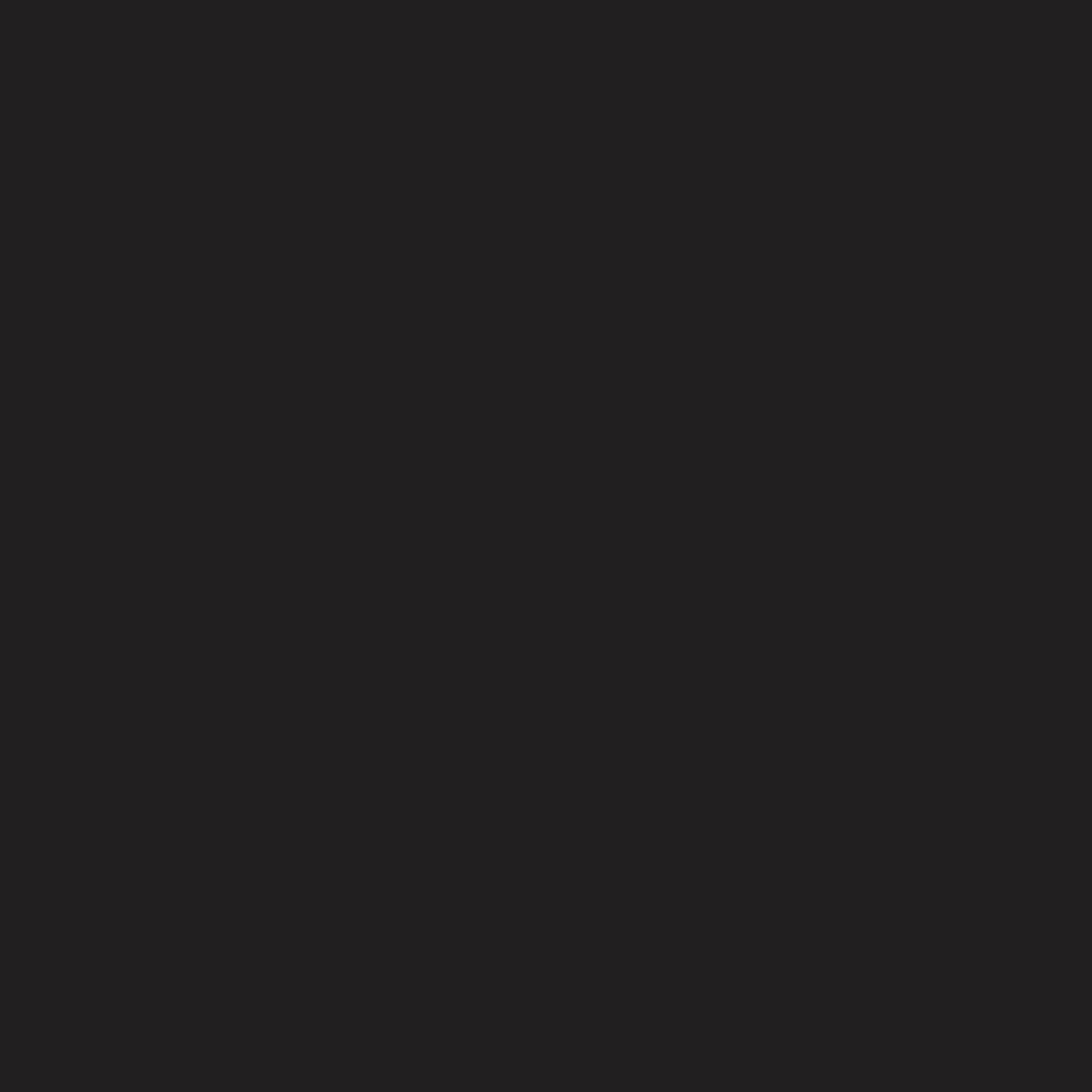 Бумага цветная А4 (21*29.7см): FOLIA Цветная бумага, 130г A4, черный, 1 лист в Шедевр, художественный салон