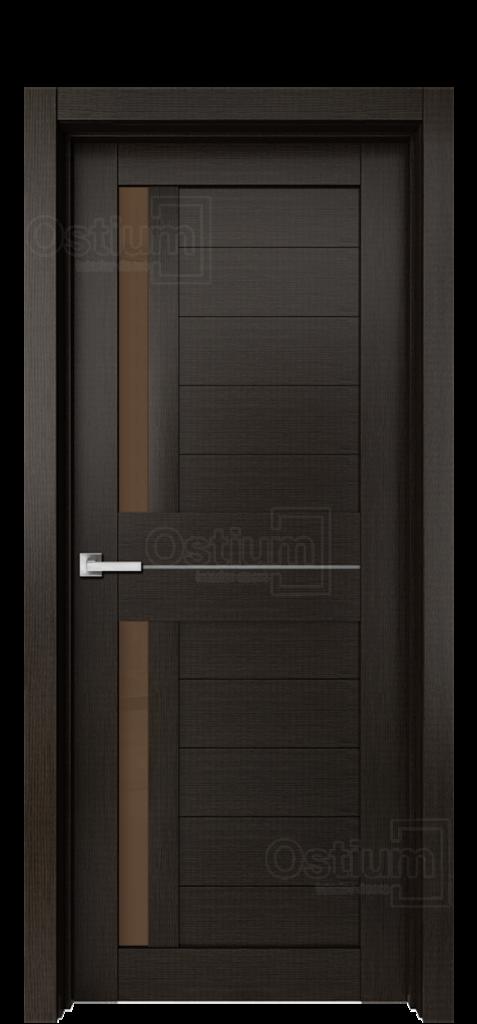 Межкомнатные двери: Двери OSTIUM Коллекция  STRENGHT в Двери в Тюмени, межкомнатные двери, входные двери