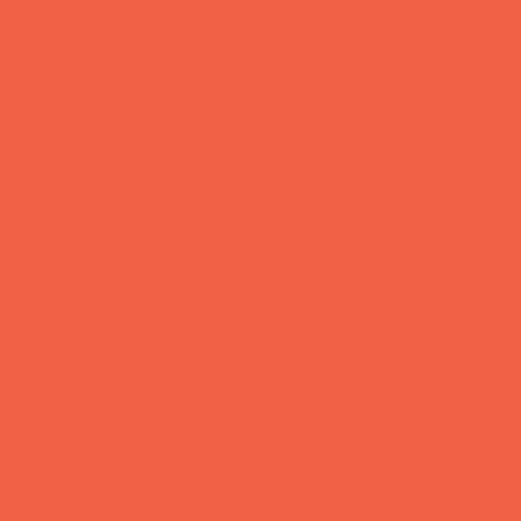 Бумага цветная А4 (21*29.7см): FOLIA Цветная бумага, 130г A4, оранжевый, 1 лист в Шедевр, художественный салон