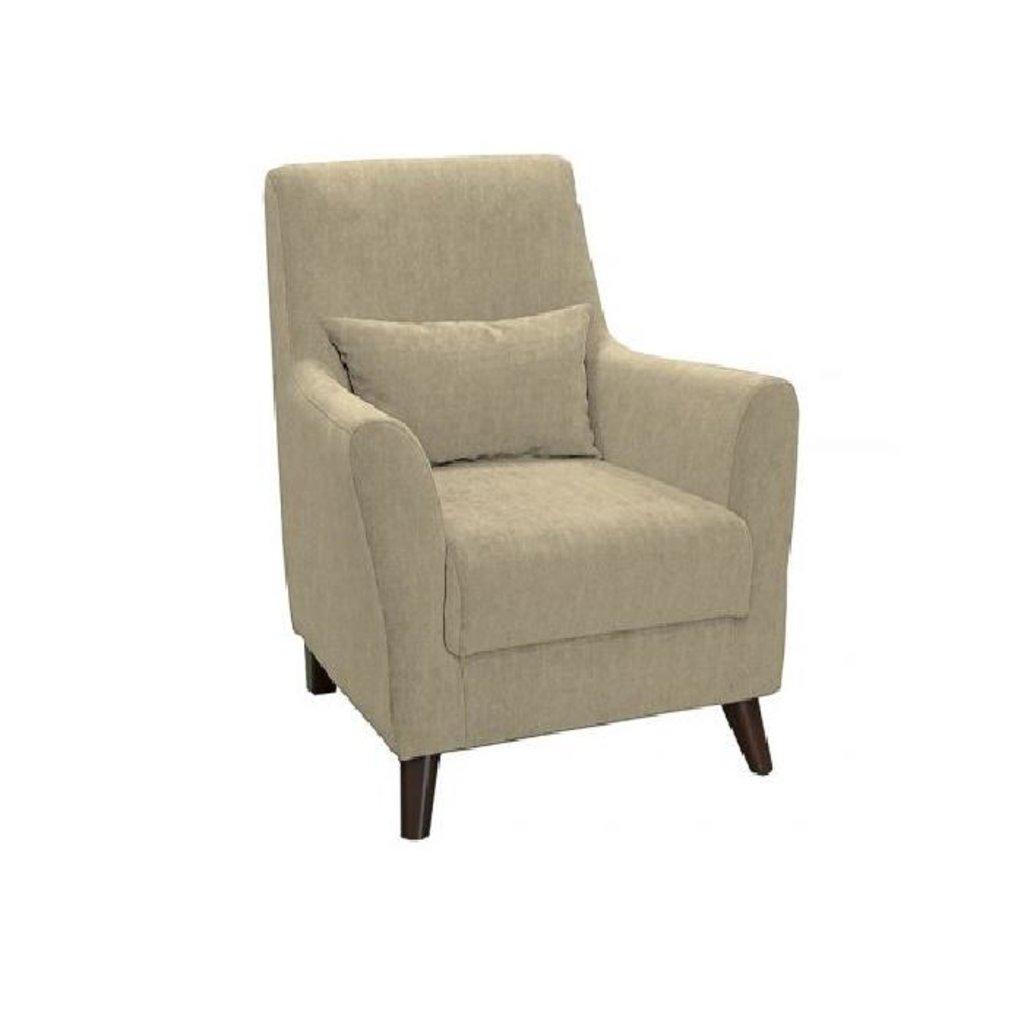 Кресла Либерти: Кресло Либерти ТК 234 в Диван Плюс