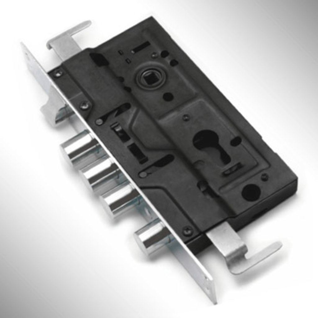 Двери Стройгост: СтройГост 7-1 1200*2050 Двустворчатый в Модуль Плюс