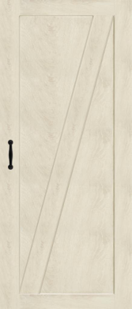 Двери Тк ВИП: Скандинавия 1 в Салон дверей Доминго Ноябрьск